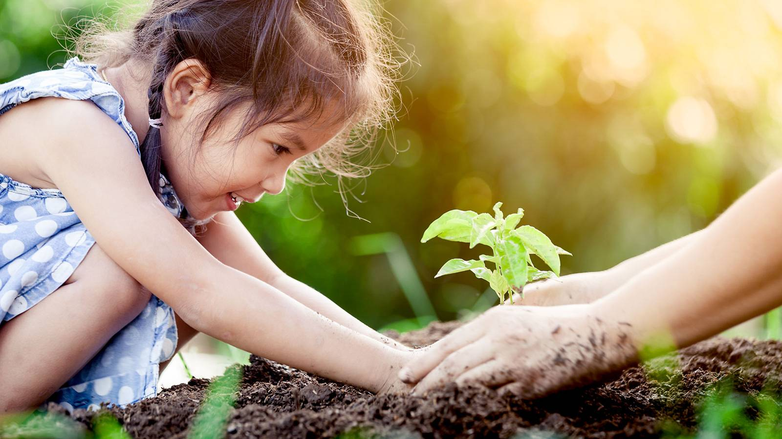 Tots-6-easy-tips-to-start-a-home-garden-with-junior-MAIN