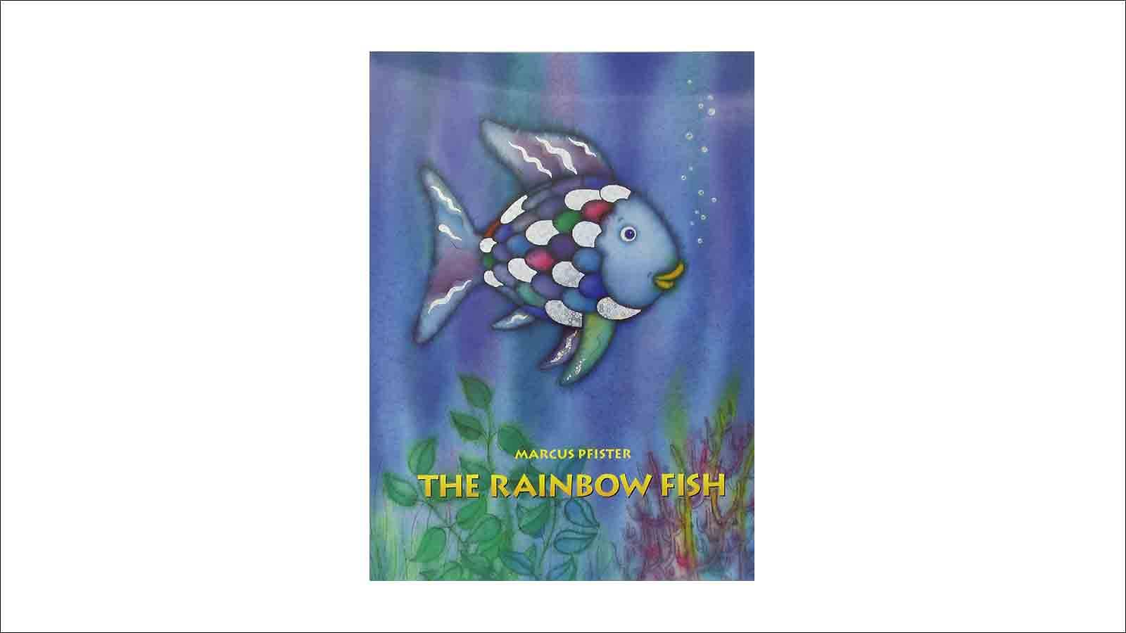 Tots-BUYER'S-GUIDE-10-Must-read-books-THE-RAINBOW-FISH