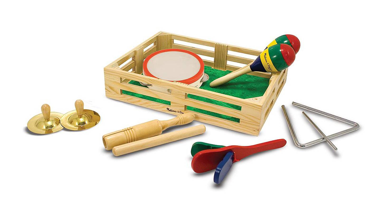 Tots-BUYER'S-GUIDE-Best-sensory-toys-for-your-tot-BAND-IN-A-BOX