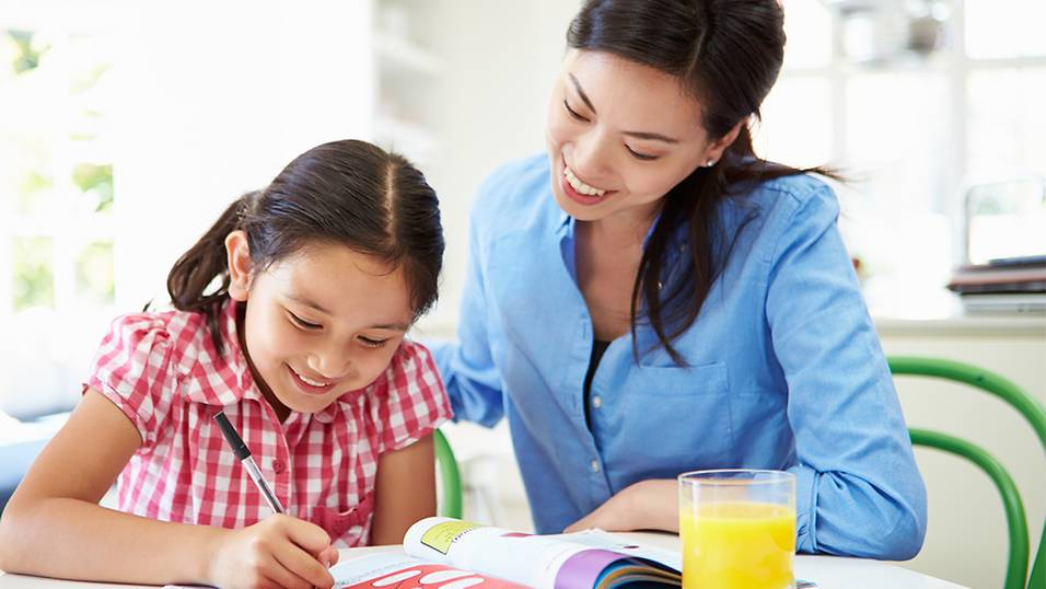 -6-tips-to-pick-your-kid-s-tuition-centre-4