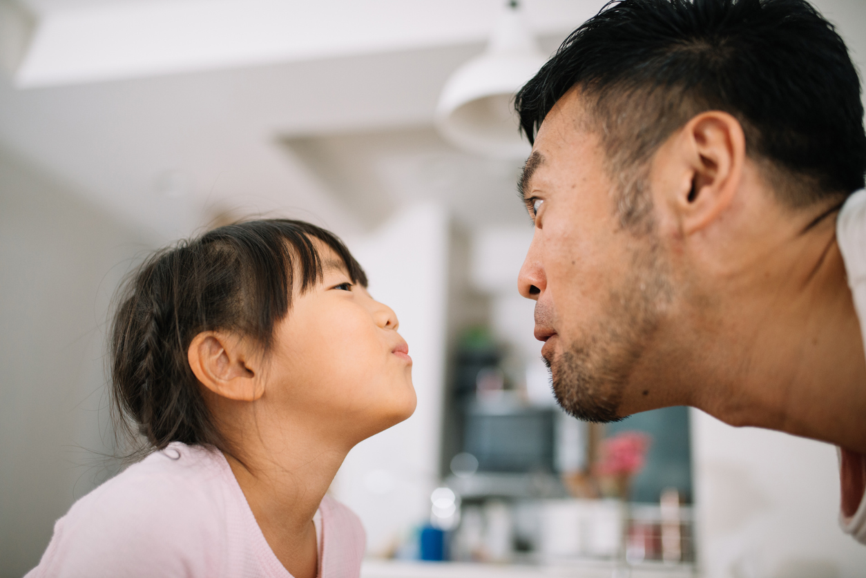 Kids-How-you-can-stop-your-child-from-talking-back-MAIN