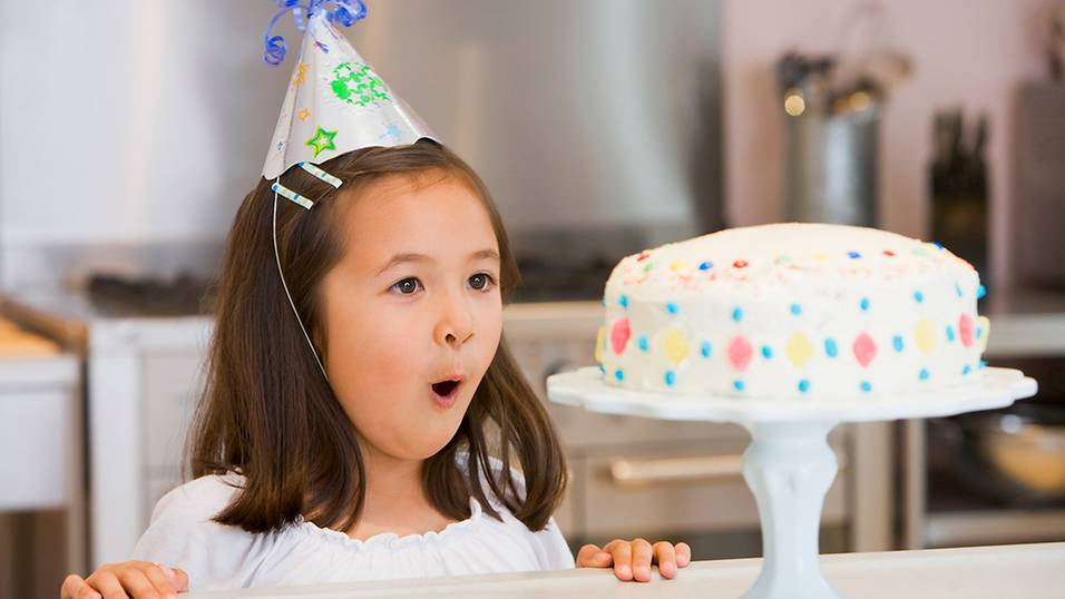 parents-how-to-throw-a-good-fun-kids-party2