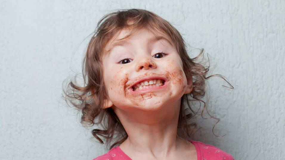 tots-abcs-of-eating-for-smart-kids-chocolate-3