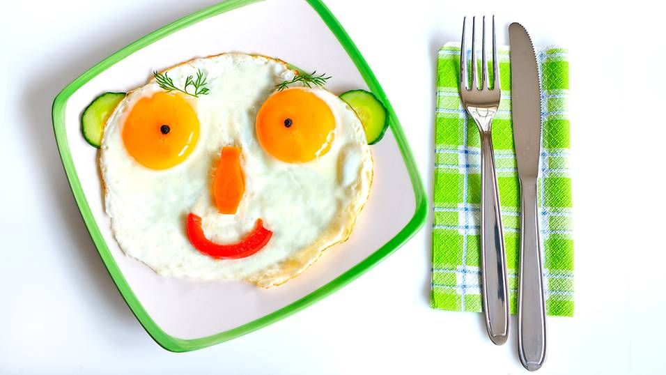 tots-abcs-of-eating-for-smart-kids-eggs-2