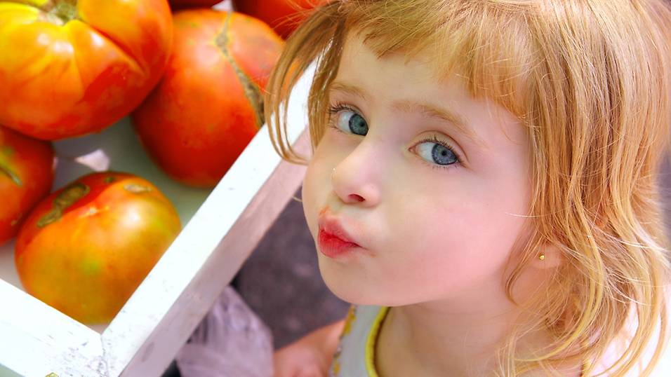 tots-abcs-of-eating-for-smart-kids-tomatoes-7
