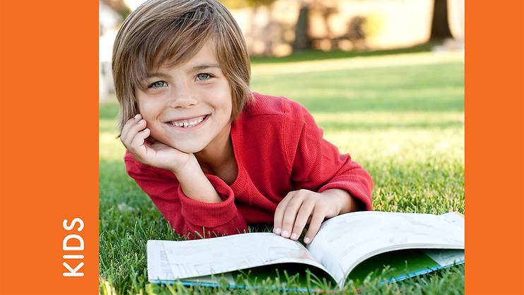 6 tactics to help your child enjoy learning