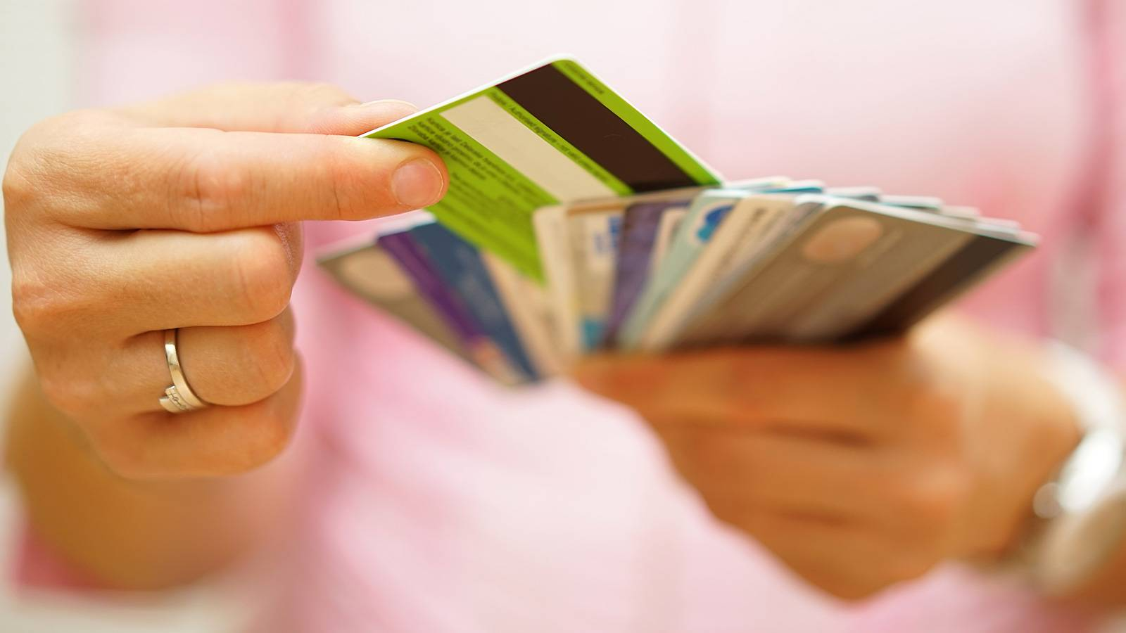 1b84366270e Parents-5-best-family-friendly-credit-cards