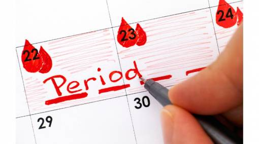 8 vital facts about your menstrual cycle and fertility [Photo Gallery]