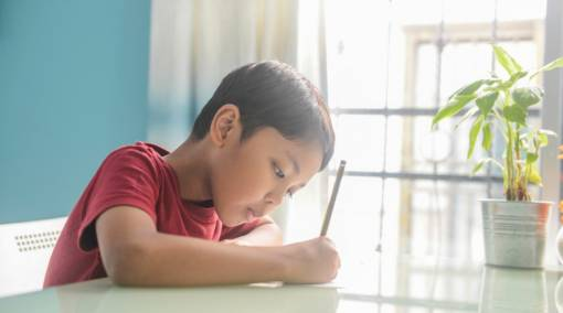 6 ways to teach your kid self-discipline