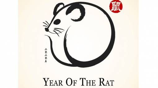 What 2020 holds for your Year of the Rat baby