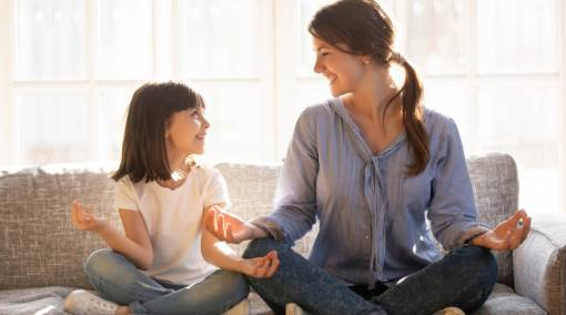 Your kid's mental well-being is important: 7 ways to boost it