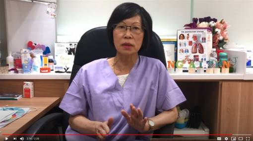 Paediatricians answer parents' top COVID-19 questions [Video]