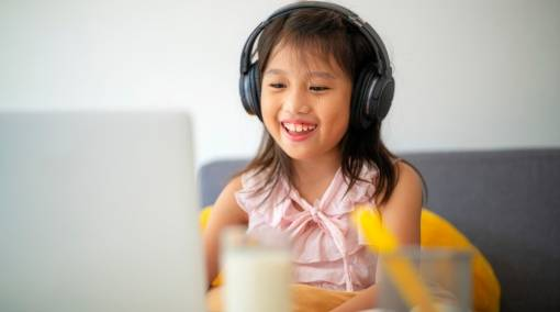 6 benefits of online speech therapy