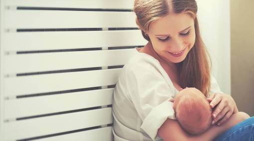 Babies-6-amazing-benefits-of-breastfeeding-1