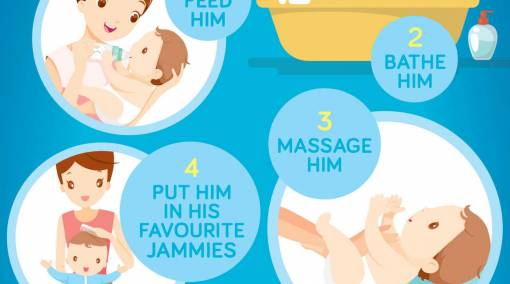 Babies-8-ways-to-help-your-baby-sleep-soundly-[Infographic]-2