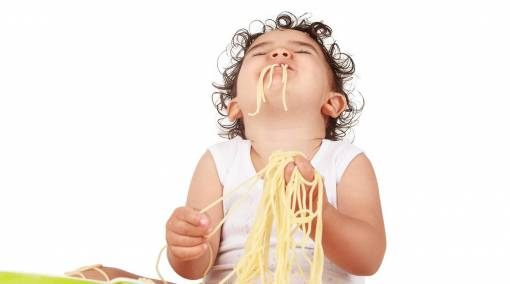 BABIES-Is-baby-led-weaning-for-you-3