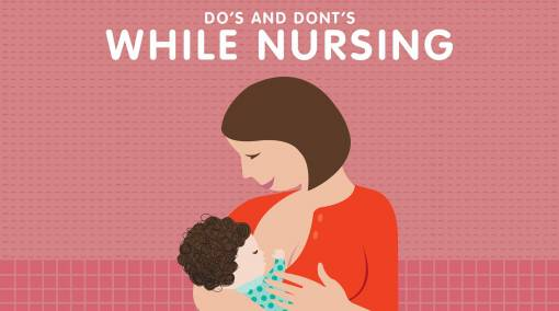 dos-and-donts-while-nursing-3-1