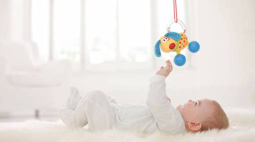 Babies-[SPB-#04-p4-Rep'd]-11-fun-ways-to-boost-your-baby's-motor-development-MAIN