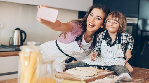 Parents-8-secrets-of-mums-who-always-seem-to-have-it-together-1