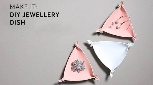 Kids–Make-It-Stylish-jewellery-dish-for-junior's-accessories