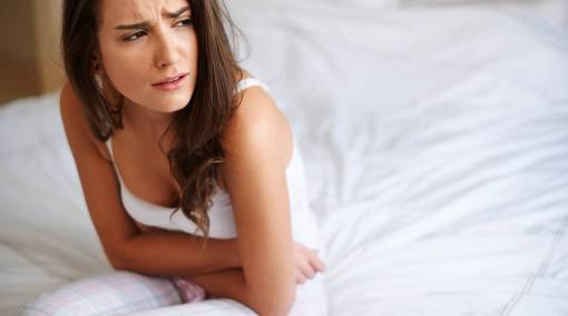 Conceiving-9-reasons-why-sex-is-painful-for-women-1