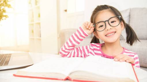 5 effective ways to help your child learn faster