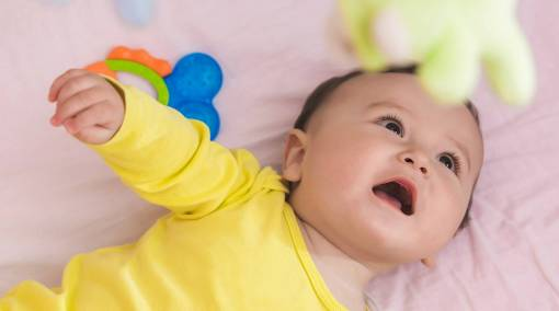 Babies-6-steps-to-protect-your-baby's-eyesight-1