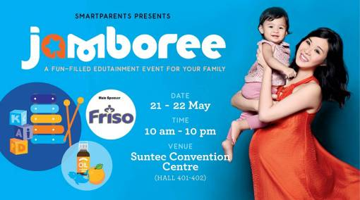 Jamboree-SPbanner 1600 x 900 With Friso Logo