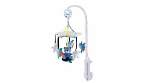 Mothercare Space Dreamer Mobile