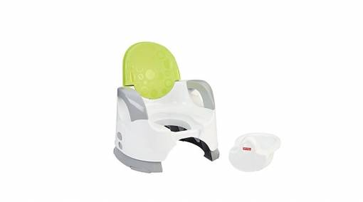 Tots-BUYERS-GUIDE-7-best-potties-and-toddler-seats-FISHER-PRICE