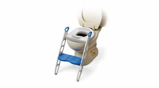 Tots-BUYERS-GUIDE-7-best-potties-and-toddler-seats-MUMMY-HELPER