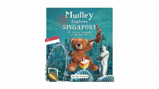 Kids-KIDS-READS-Exploring-unknown-Singapore-MUDLEY-Explores