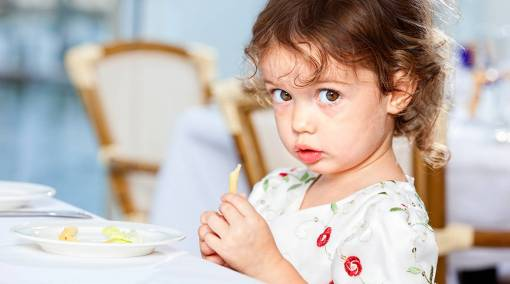Kids-8-foods-never-to-feed-your-youngster2