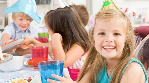 Kids-Tips-for-being-a-great-kids'-party-guest
