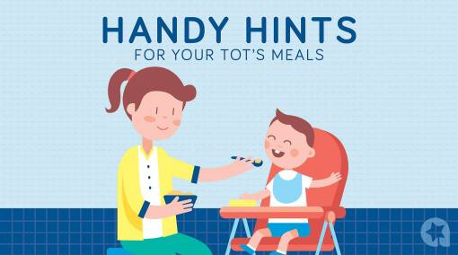 TOTS-(Friso)--Your-by-age-guide-to-weaning-baby-MAIN2 (1)