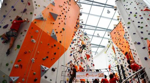 PARENTS-13-Must-book-activities-for-September-hols-central-climb