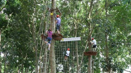 PARENTS-13-Must-book-activities-for-September-hols-adventure