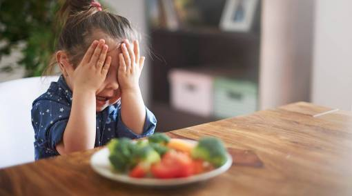 Tots-The-dangers-of-picky-eating