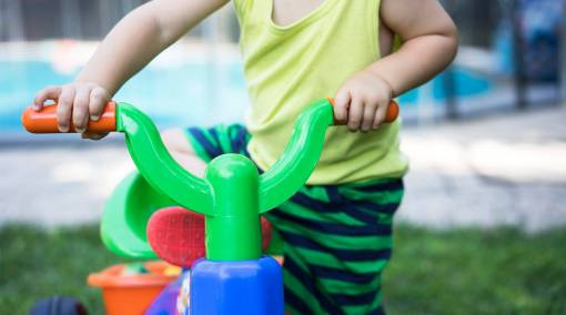 Babies--Track-your-baby's-milestones-—-Age-appropriate-toys-3