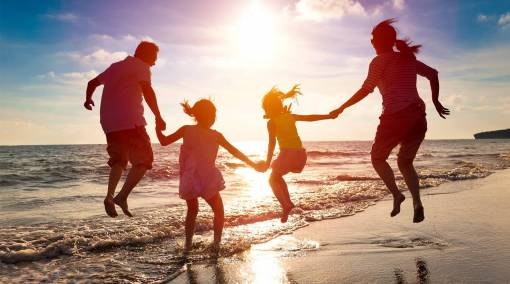 Parents--10-secrets-to-raising-awesome-kids-1