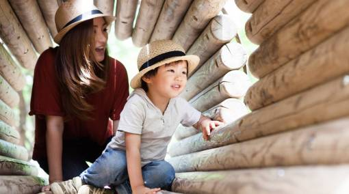 Tots--10-outdoor-safety-tips-for-tots-main