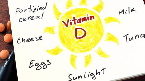 Tots--Is-your-kid-short-of-vitamin-D-2