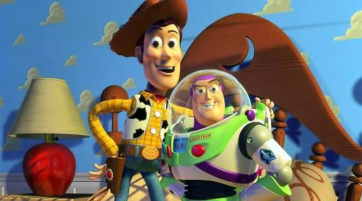 Tots--6-best-animated-movies-for-your-kids-toystory