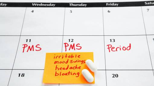 Conceiving—6-Ways-to-beat-period-cramps-and-PMS2