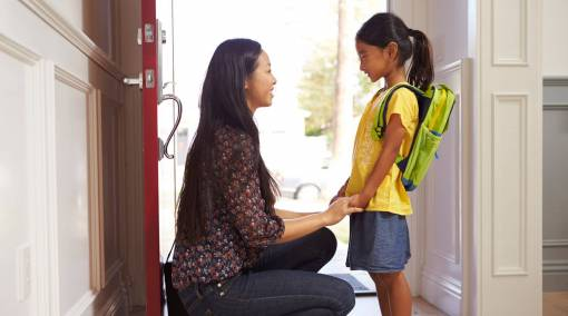 Kids-—-8-more-effective-ways-to-ask-junior-about-school-2