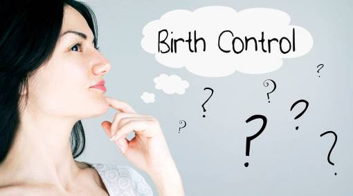Conceiving-birth control-main