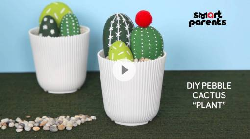 Tots-Make-it-DIY-Pebble-cactus-plant