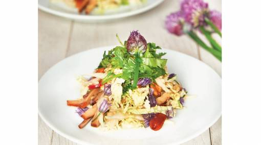 RECIPES-Home-style-chinese-cooking-SALAD