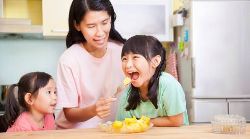 Parents--New-helper-7-tips-to-prep-the-kids-1