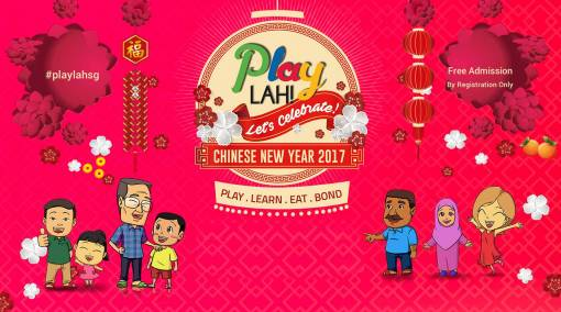 Parents-Wow-Weekends!-21-to-22-January-PLAYLAH